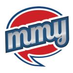 MMY logo