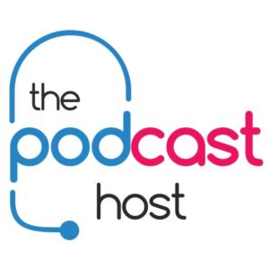 podcast-host