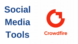 What is Crowdfire