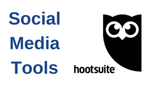 What is Hootsuite