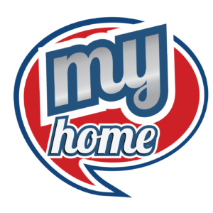 my-home services